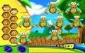 Aprender Matemáticas, juego para niños - Imagen 2
