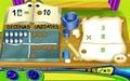 Aprender Matemáticas, juego para niños - Imagen 3