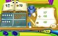 Aprender Matemáticas, juego para niños - Imagen 5