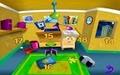 Aprender Matemáticas, juego para niños - Imagen 6