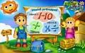 Aprender Matemáticas, juego para niños - Imagen 1