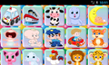 Babyclick (Juegos para Bebes) - Imagen 2