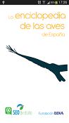 Imagen Aves de España 1.0.1