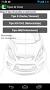 Tests de conducir - Imagen 5