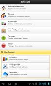 Imagen Bambu Lite Autonomos 1.4