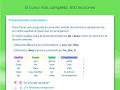 Aprende inglés con Wlingua - Imagen 2