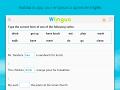 Aprende inglés con Wlingua - Imagen 5