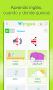 Aprende inglés con Wlingua - Imagen 6