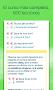 Aprende inglés con Wlingua - Imagen 7
