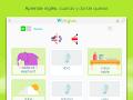 Aprende inglés con Wlingua - Imagen 1