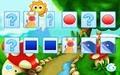 Juego de Memoria para niños - Imagen 3