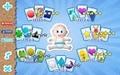 Juego de Memoria para niños - Imagen 6