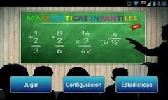 Imagen Matematicas para niños 1.4.2