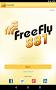 FreeFly881 - Free Calls - Imagen 1