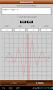 iMathematics! - Imagen 4