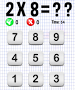 Tablas de multiplicar - Imagen 2