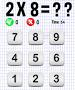 Tablas de multiplicar - Imagen 3