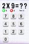 Tablas de multiplicar - Imagen 1