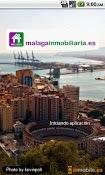 Imagen Inmobiliaria Malaga 1