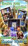 Quiz RPG: World of Mystic Wiz - Imagen 3
