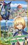 Quiz RPG: World of Mystic Wiz - Imagen 1