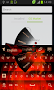 Flame Keyboard - Imagen 3