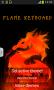 Flame Keyboard - Imagen 1