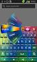 GO Keyboard Color HD - Imagen 2