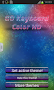 GO Keyboard Color HD - Imagen 5