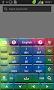 GO Keyboard Color HD - Imagen 7