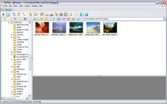 Imagen XnView 1.98.5