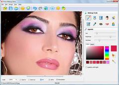 Imagen Photo Makeup Editor 1.85