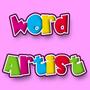 Word Artist - Imagen 2