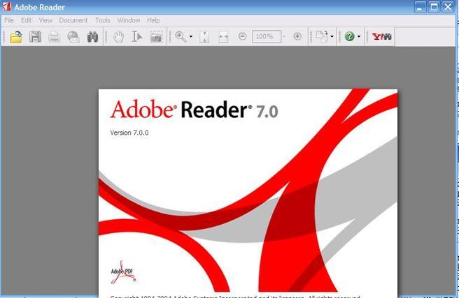 nuance pdf converter professional vs adobe acrobat