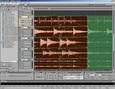 Adobe Audition - Imagen 1