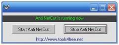 Imagen Anti Netcut 3.0