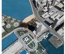 Imagen Google Earth 7.0.3.8542