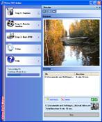 Imagen Video DVD Maker Gratis 3.32.0.80