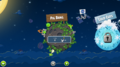 Angry Birds Space - Imagen 3