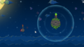 Angry Birds Space - Imagen 2