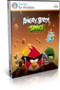Angry Birds Space - Imagen 1