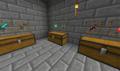 Minecraft - Imagen 4