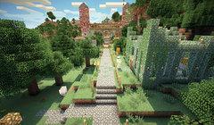 Imagen Minecraft 1.10.2