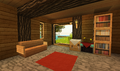 Minecraft - Imagen 7