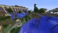 Minecraft - Imagen 9