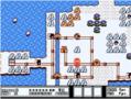 Super Mario Bros 3 - Imagen 4