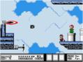 Super Mario Bros 3 - Imagen 2