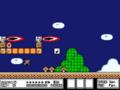 Super Mario Bros 3 - Imagen 5