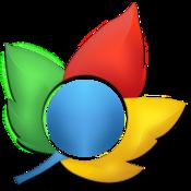 Imagen CoolNovo 2.0.3.55