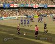 FIFA 07 - Imagen 2